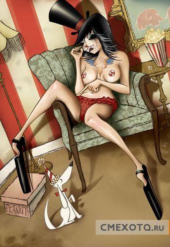 risovannoe-erotika-letitbit