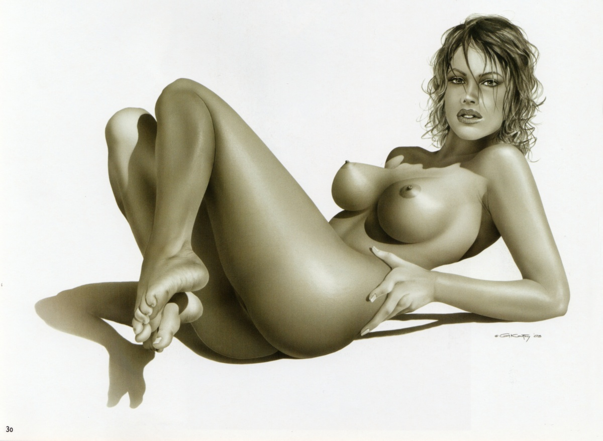 porno-video-devushke-konchili-v-pisyu