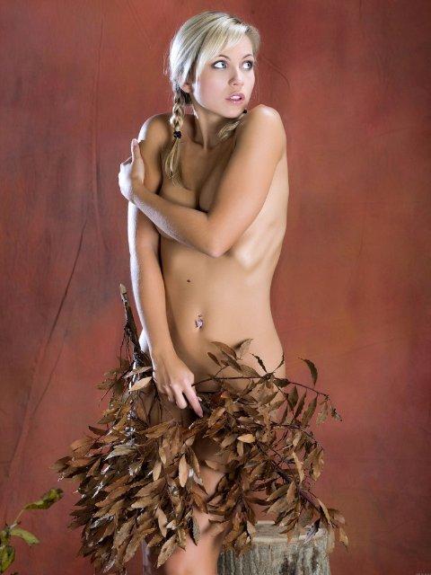 belokurie-krasavitsi-foto-erotika
