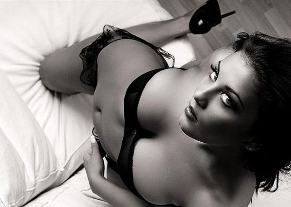 Фото секси герл