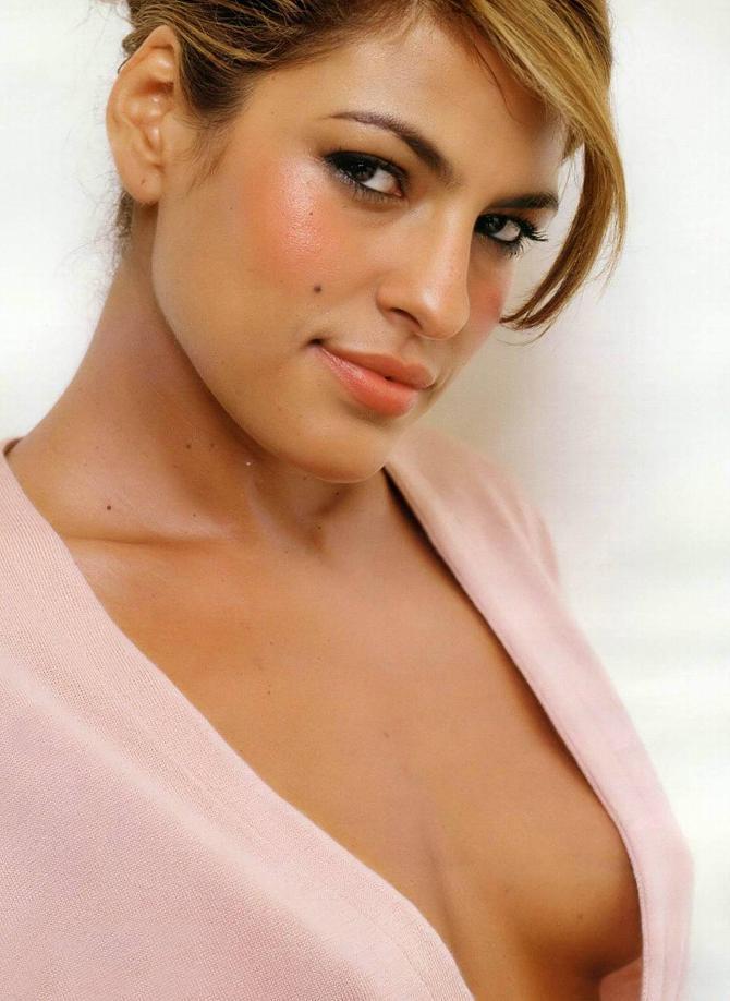 Fucking sarah silverman nude