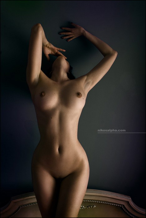 eroticheskie-galerei-foto-i-video-podborki