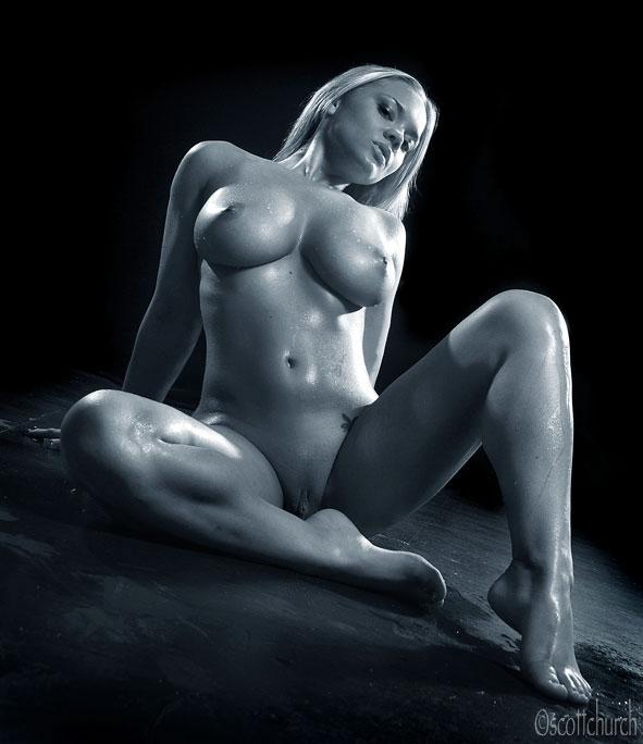nyu-super-foto-erotika