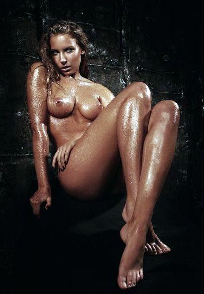 фото голых эротичных женщин