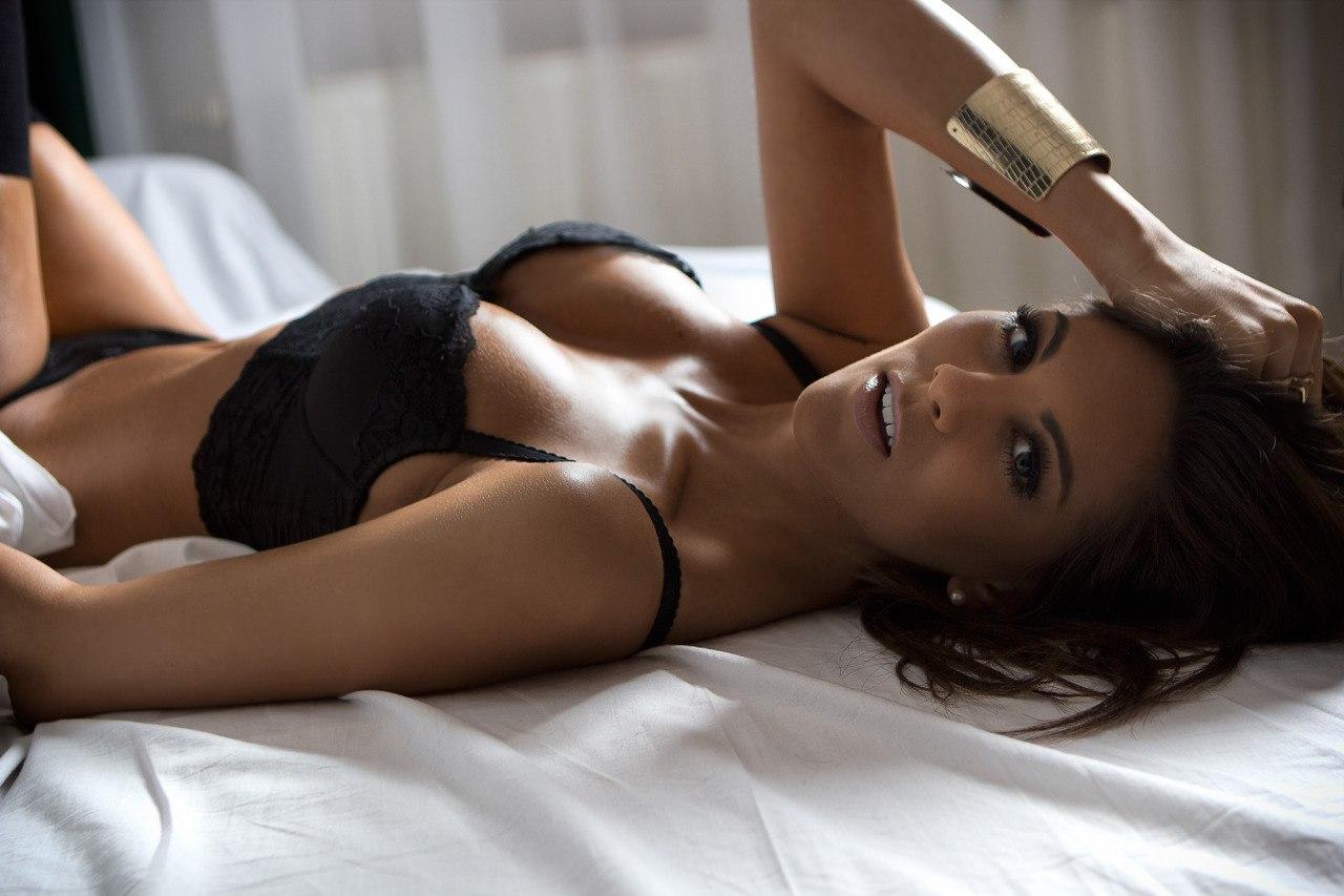 xxx hot girlsindia sex