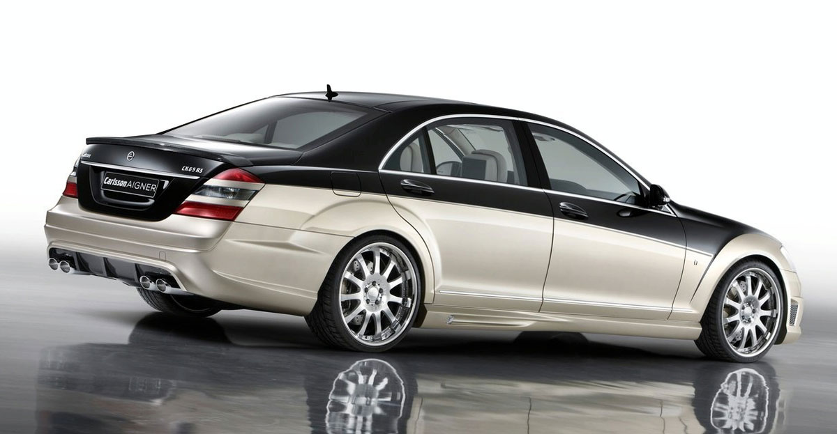 ������������ ����� (13 HQ ���� Mercedes-Benz)