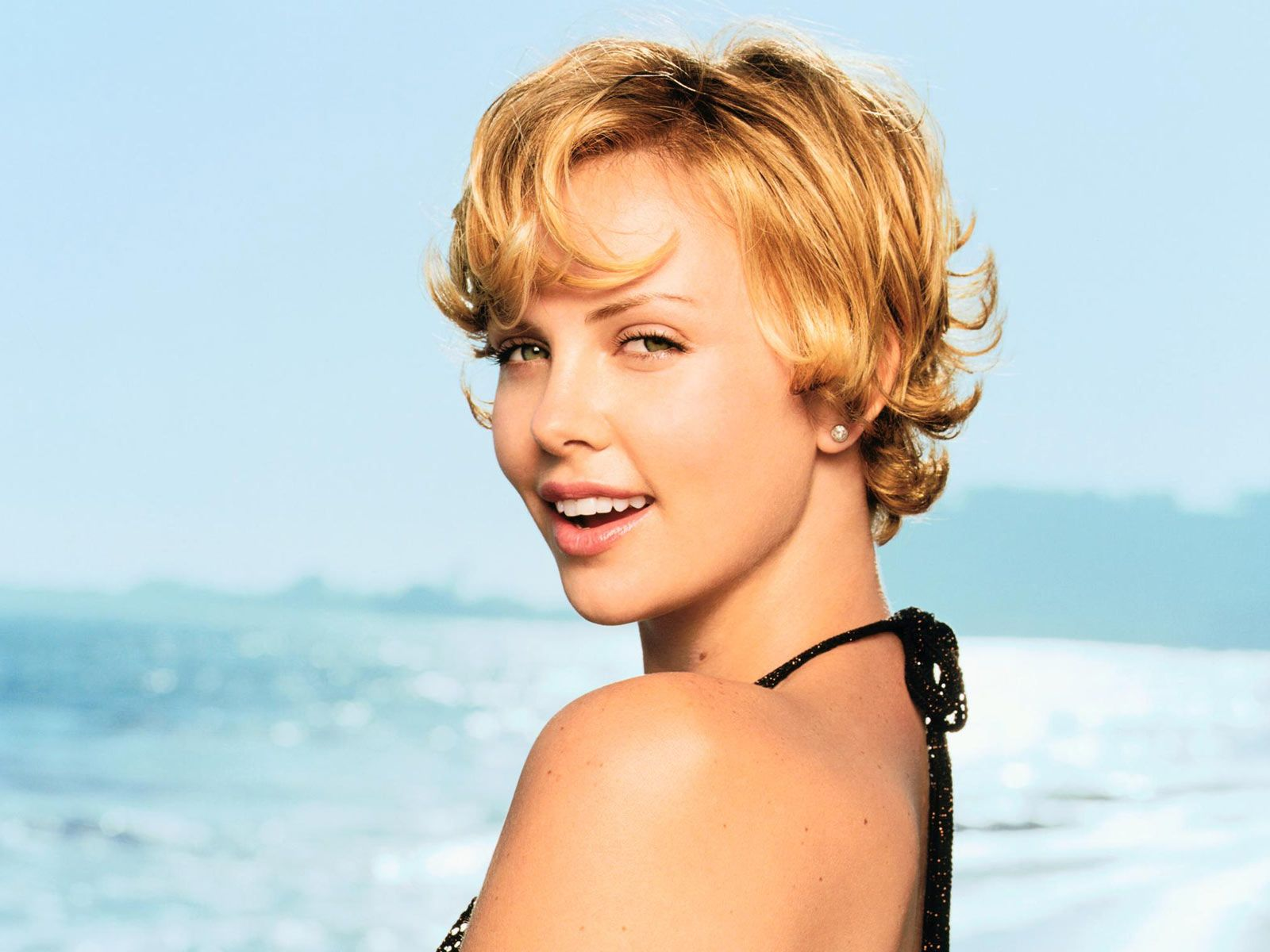 Шарлиз Терон (Charlize Theron) (26 HQ фото)