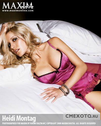 ТОП 100 Самых сексуальных женщин планеты (100 фотографий)