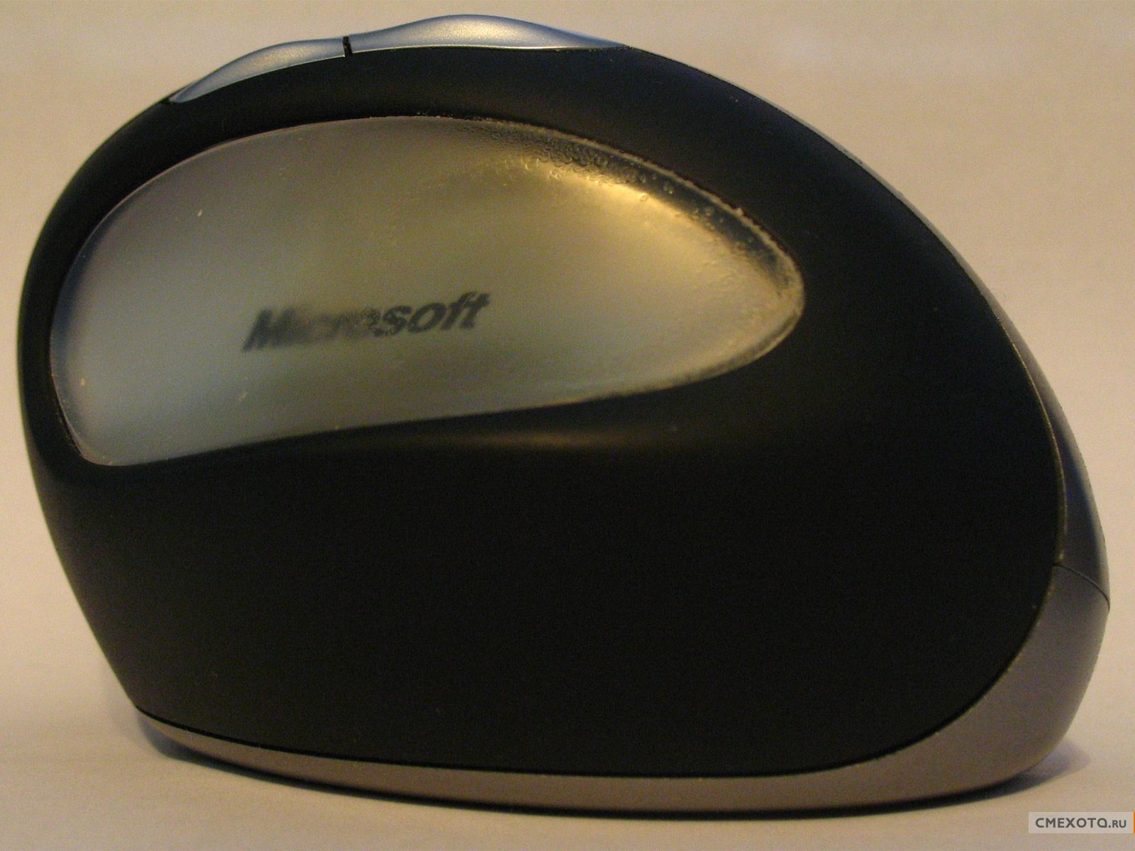 ����� ���������� Microsoft Natural Ergonomic 7000 (��� ������ �����)