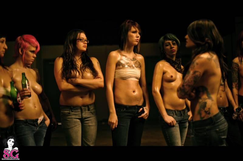 film-klub-erotika
