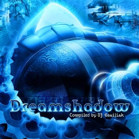 Dreamshadow (2010)