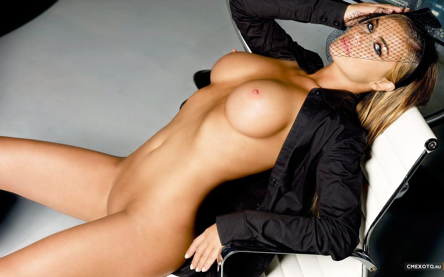 Фото сексуал девушек 13 фотография