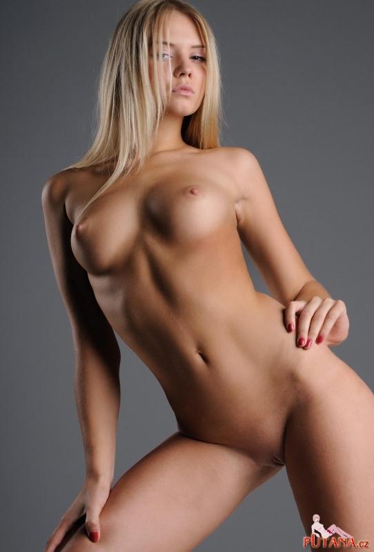 http://cmexota.ru/uploads/2011/09/27/home_girls15.jpg