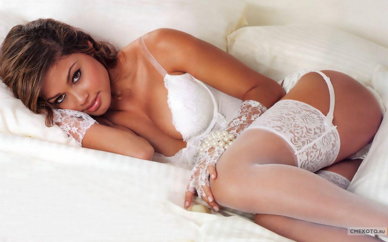 http://cmexota.ru/uploads/2011/09/27/home_girls23.jpg